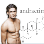 Andractim Review (UPDATE: January 2020) – Should You Use It?