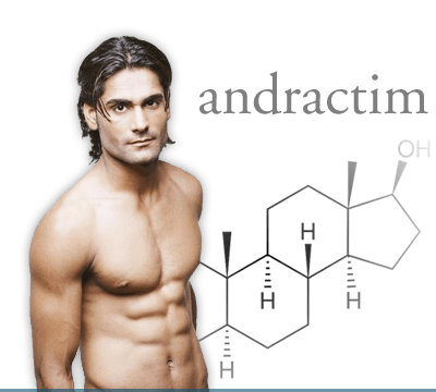 Andractim Review (UPDATE: May 2019) – Should You Use It?