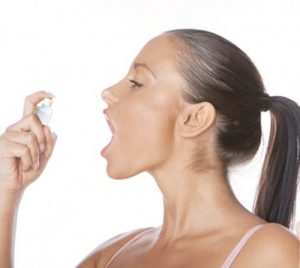 How To Use HGH Spray