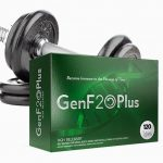Is GenF20 Plus HGH Supplement Good for Bodybuilding?
