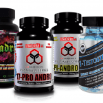 Best Legal Prohormone on the Market in 2020 for Cutting and Bulking