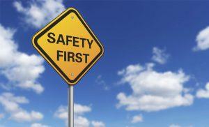 is testogen safe to use