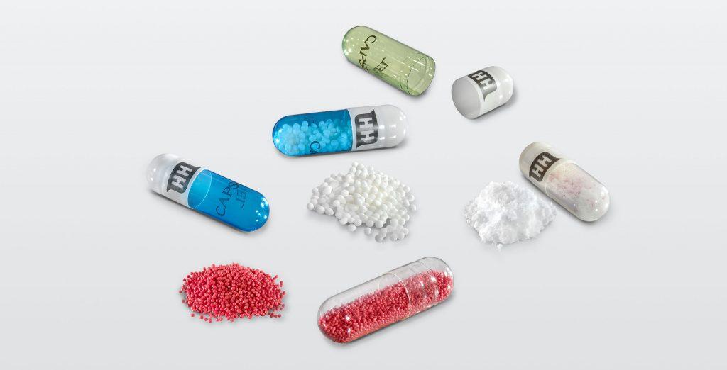 mk677 capsules powder liquid