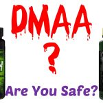 DMAA Pre Workout in 2021 – Pros and Cons