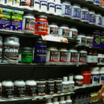 Best Muscle Gain Supplements - How to Gain Muscle Mass Fast?