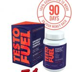 Testofuel Reviews 2021 - Do it's Ingredients Boost Your T-Levels?
