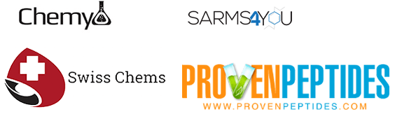best sarm company