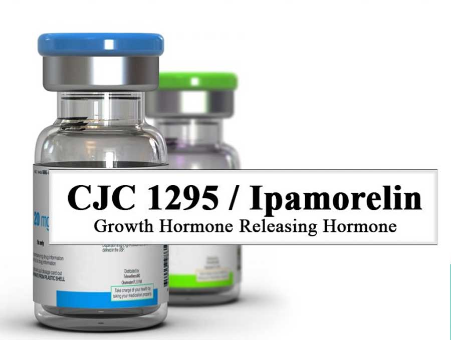 best peptide for fat loss female and male