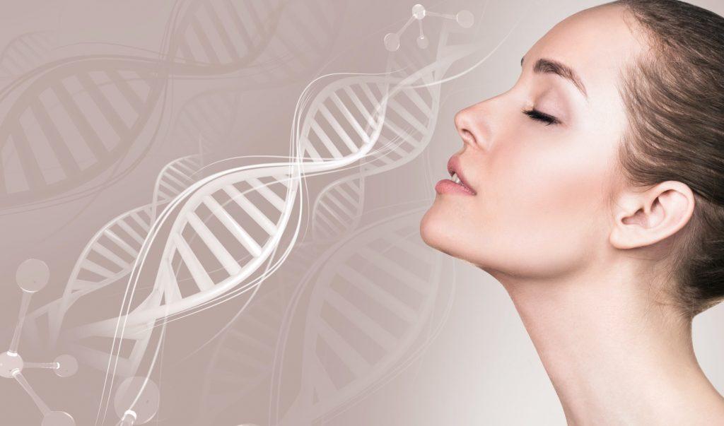 cjc 1295 ipamorelin benefits