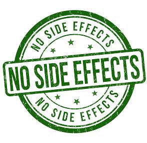 Testogen side effects. Is it safe?