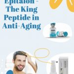 Epitalon peptide review and benefits for anti-aging and bodybuilding