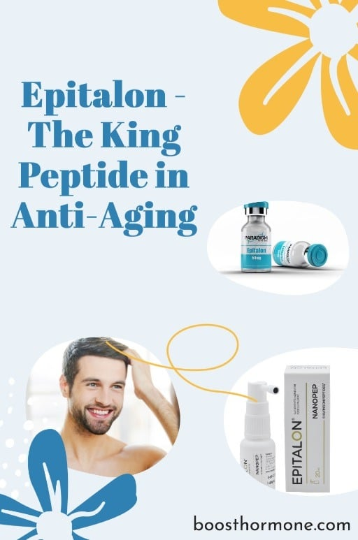 epitalon peptide review