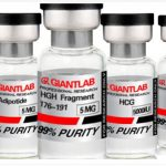 How to Find the Best Peptides for Bodybuilding?