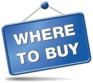 Where to Buy Sytropin HGH online