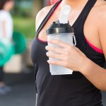 Natural Workout Supplements for Beginners that Work